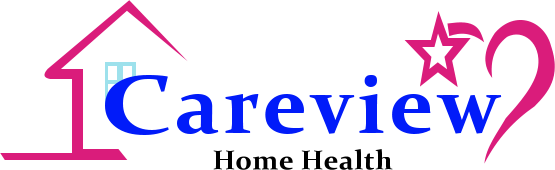 Careview Home Health
