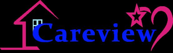 Careview Home Health